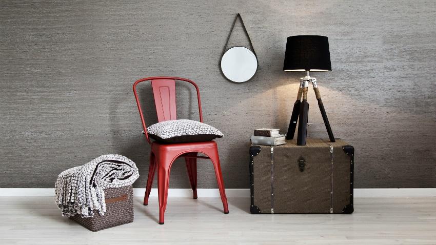 Sedie Ufficio Dalani : Sedie vintage: per sedersi con comodità e stile dalani e ora westwing