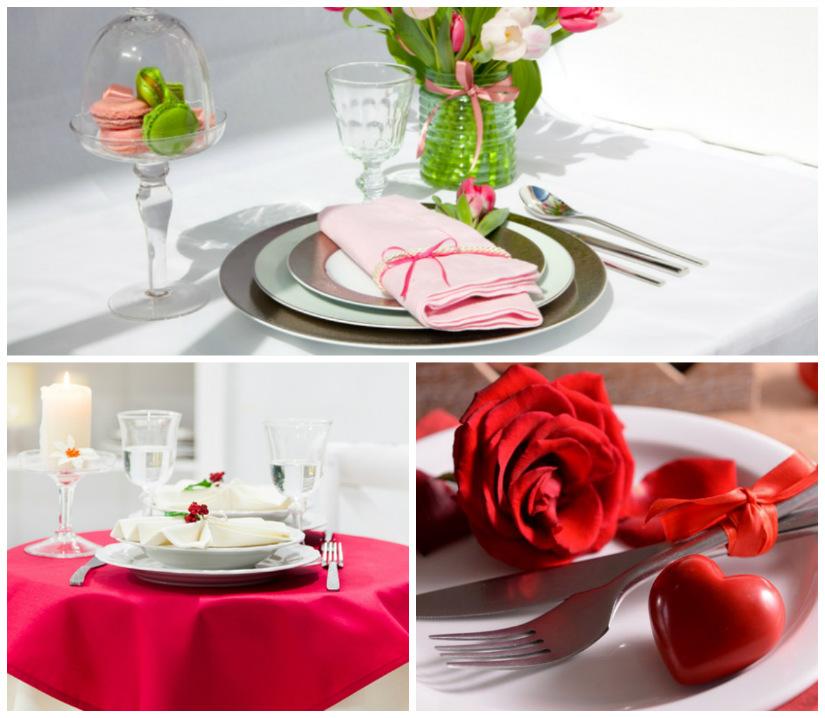 Idee regalo per san valentino originali e romantiche for Idee regalo per la casa originali