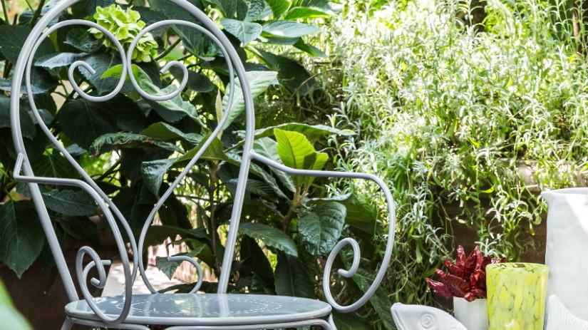 Sedie In Ferro Battuto Usate : Sedie ferro battuto giardino usate cerco sedie in ferro battuto