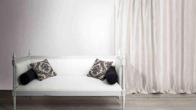 WESTWING | Tende antiche: dettagli romantici per la casa