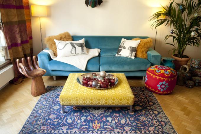 Tappeti Kilim Moderni : Tappeti kilim ikea tapetto on line persiani e moderni nuovi idee