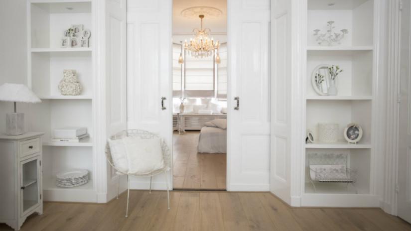 Scarpiera bianca armadio salvaspazio per le scarpe - Scarpiera specchio bianca ...