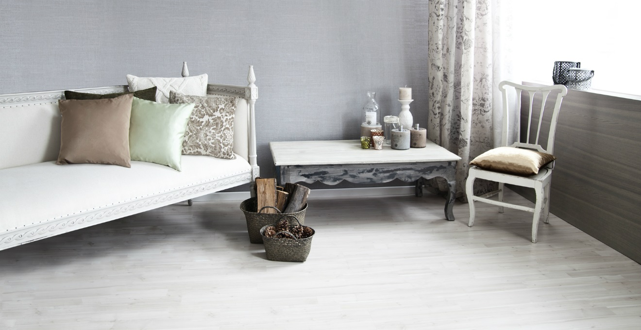 Dalani divanetto elegante arredo per il tuo salotto - Suelos vinilicos infantiles ...