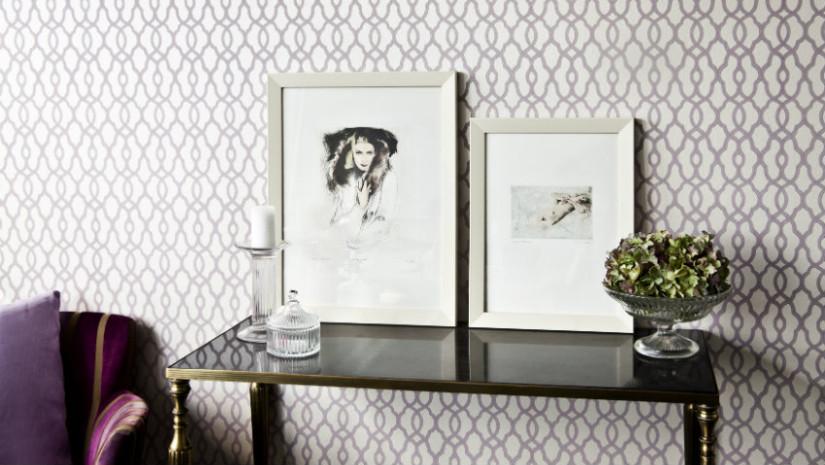 Portafoto da parete bellezza per i vostri ricordi - Portafoto multipli da parete ...
