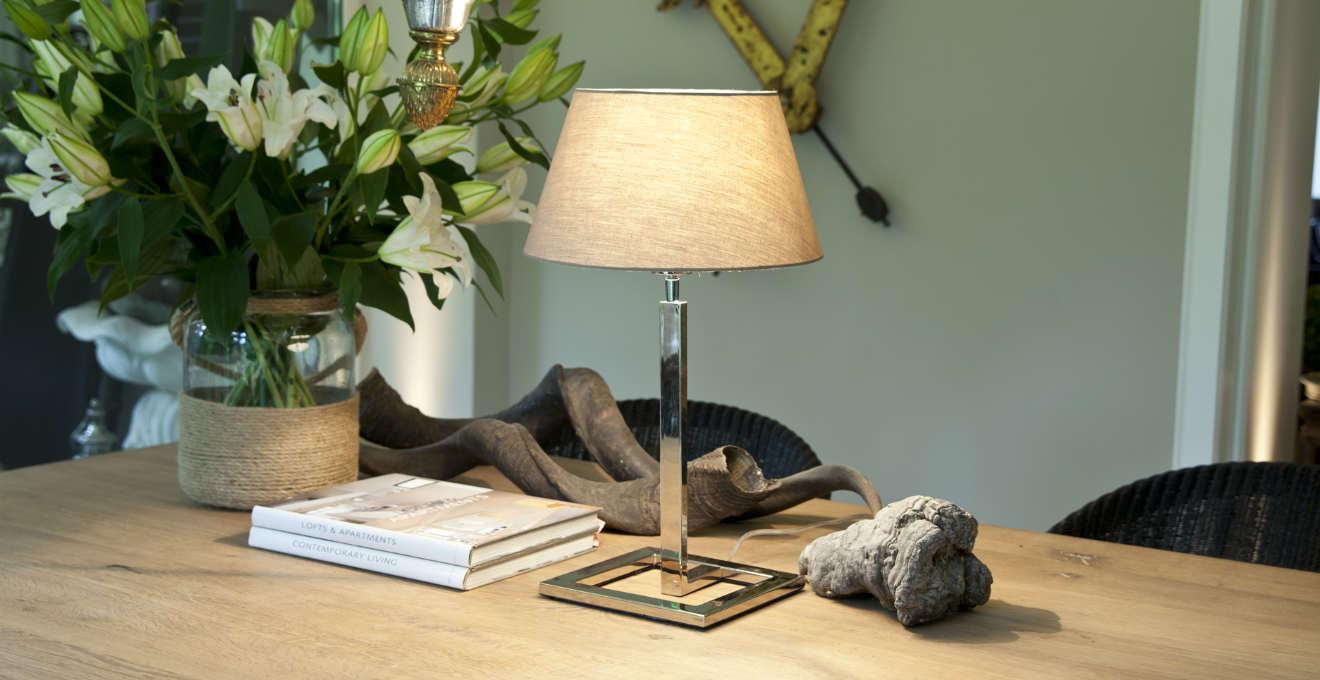 Lampade da comodino luci soffuse prima di dormire dalani e ora westwing - Lampade per comodino letto ...