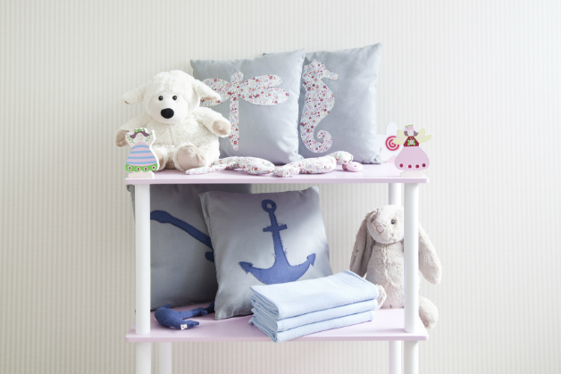 lenzuola per bambini