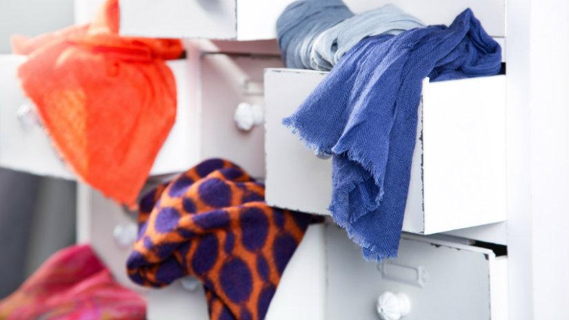 cassettiere per armadi cassetti abiti sciarpe