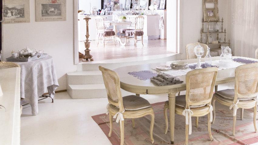 Westwing cuscini per sedie da cucina comfort colore e for Cuscini amazon
