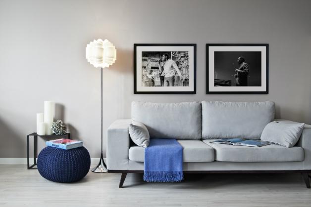 Accessori per casa moderna copridivano moderno with accessori per casa moderna candelabri - Copridivano moderno ...