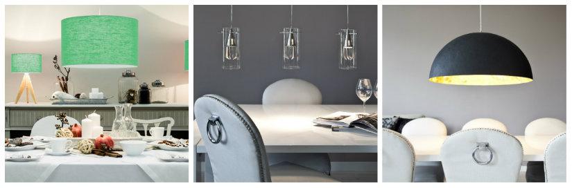 Lampade da cucina: eleganti e pratici punti luce - Dalani e ora Westwing