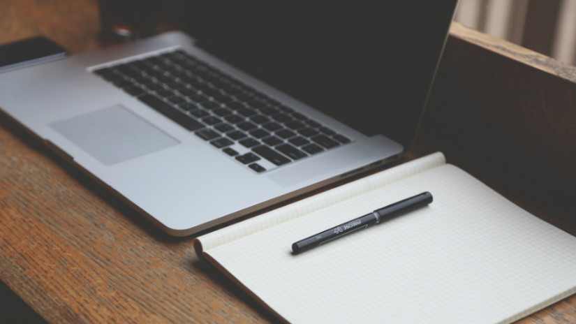 scrivanie classiche, scrivanie ufficio classiche, scrivanie legno massello