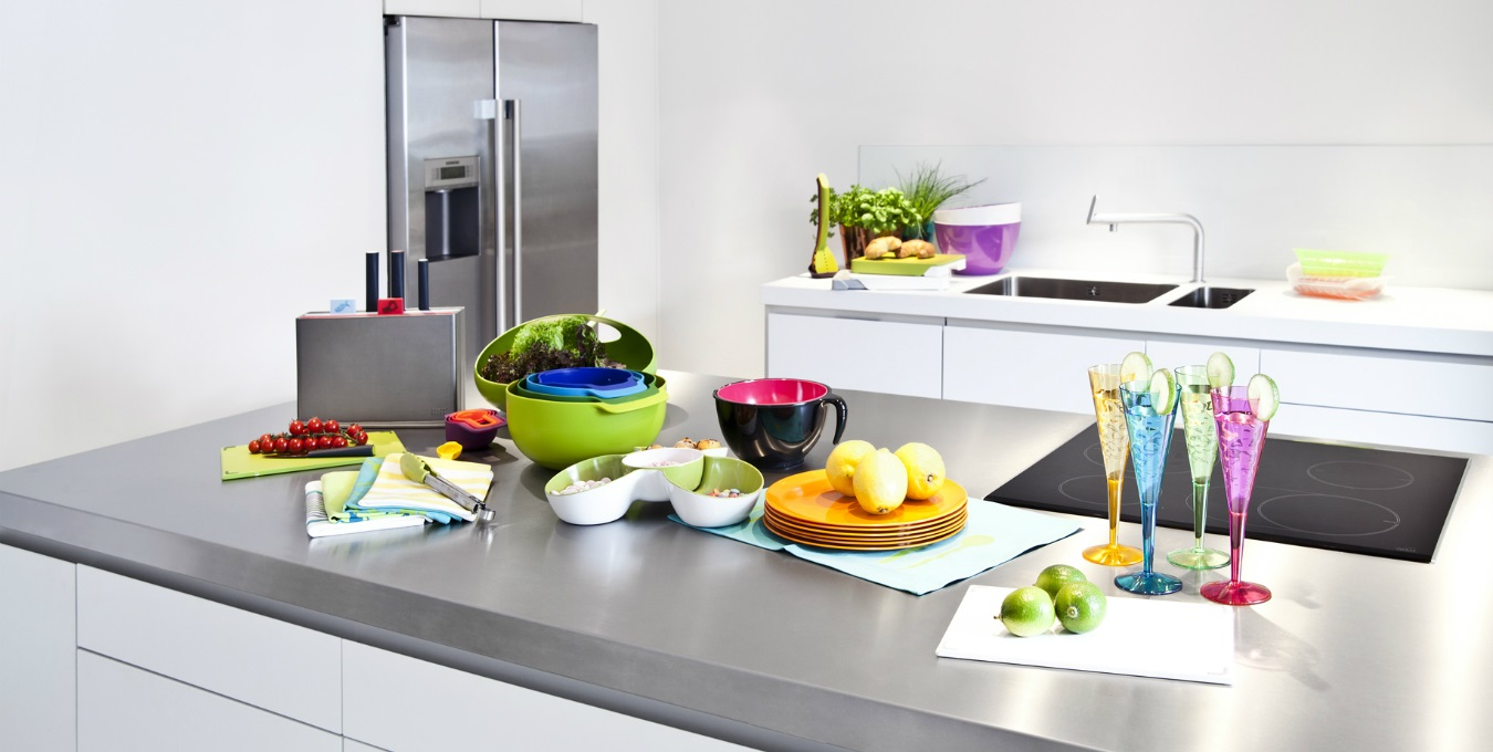 Lavagna magnetica nera dettagli multifunzionali dalani - Lavagna magnetica da cucina ...