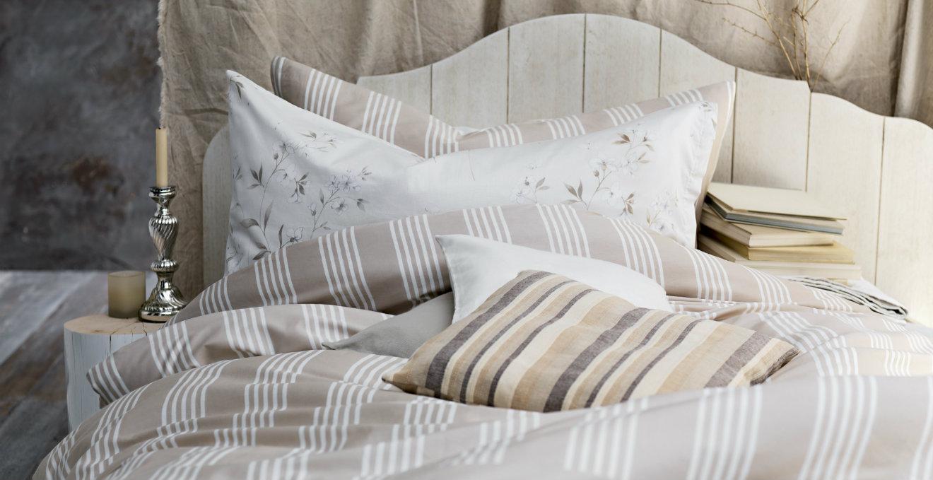Flanella morbido rivestimento per cuscini e coperte - Amazon biancheria letto ...