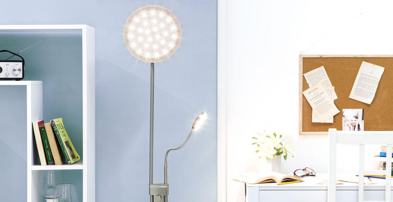 Plafoniera Per Bagno Design : Plafoniere l illuminazione perfetta in casa dalani e ora westwing