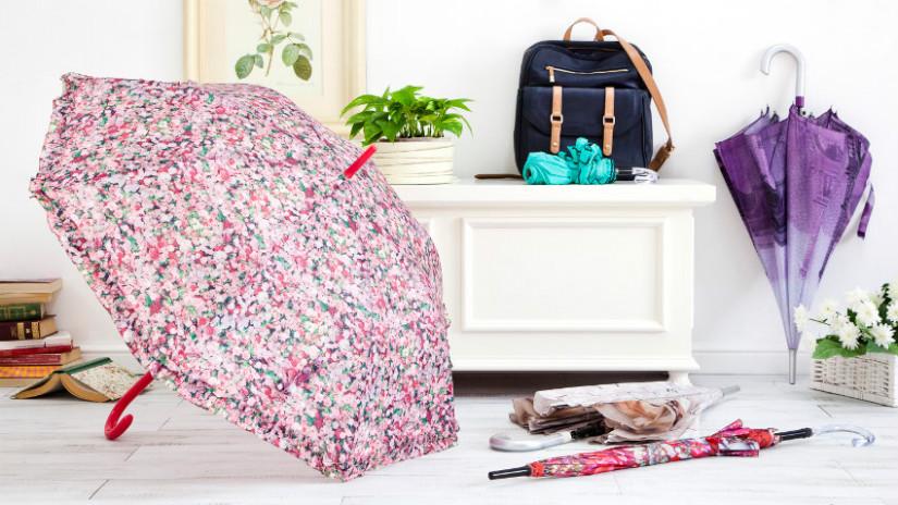 dalani | mobili da ingresso: comodi accessori per la casa - Mobili Ingresso Offerte