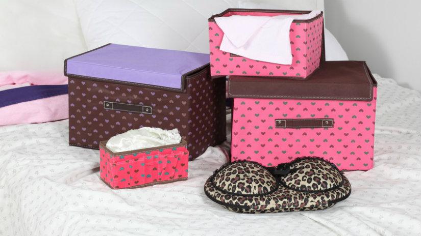 scatole di plastica scatole plastica biancheria