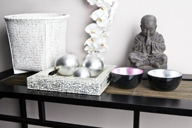 Come arredare con il feng shui dalani e ora westwing - Feng shui specchio camera letto ...