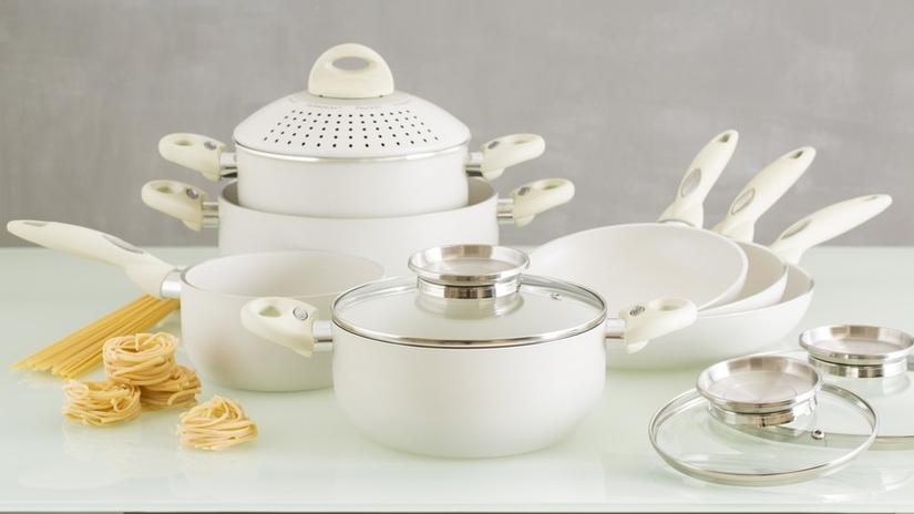 cocotte in ceramica pratiche e funzionali