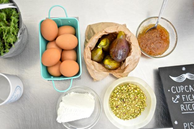 Macchina per muffin per dolcetti soffici e fragranti dalani e ora westwing - Macchina per cucinare ...
