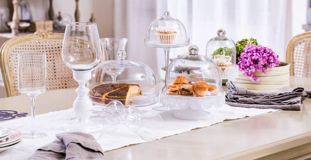 WESTWING | Cucine di lusso: note sofisticate per la tua casa
