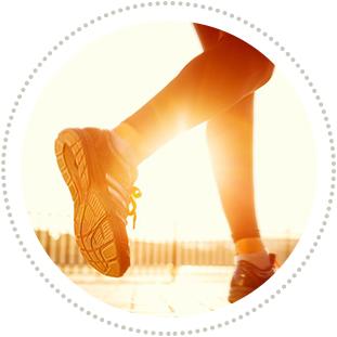 Fitness e benessere