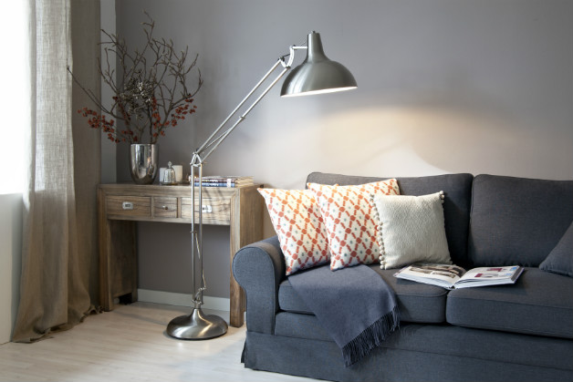 Piantane moderne: design e stile - Dalani e ora Westwing