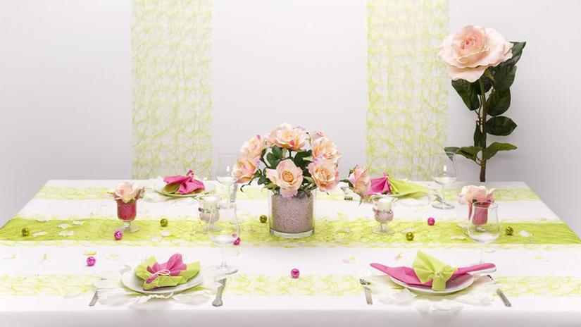 ricette per Pasqua primi piatti