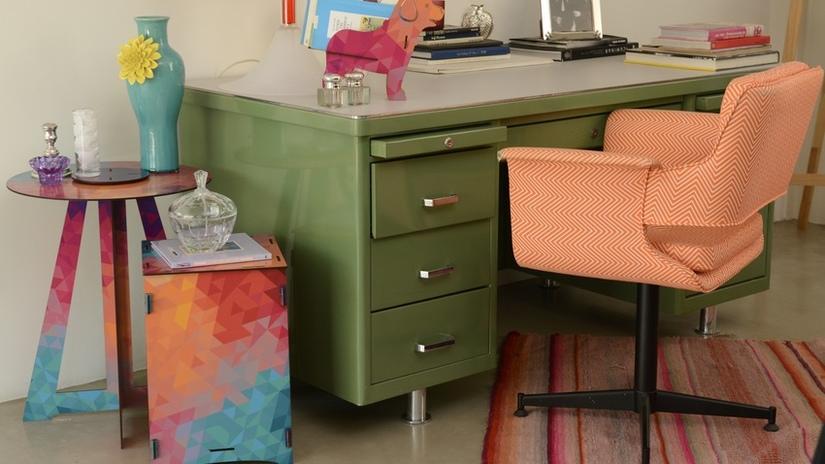 Banconi Per Ufficio Armamento : Scrivanie per ufficio. elegant scrivania per ufficio con piano in