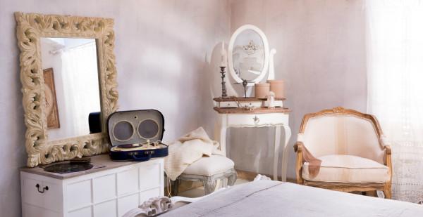 Mobili per la camera da letto: atmosfera da sogno - Dalani e ora ...