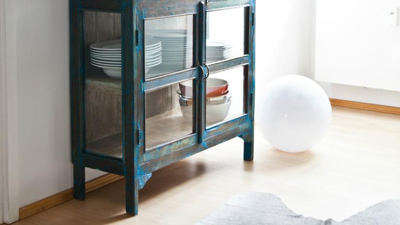 dalani | vetrina da soggiorno: charme e stile per la tua casa - Vetrine Moderne Da Soggiorno 2