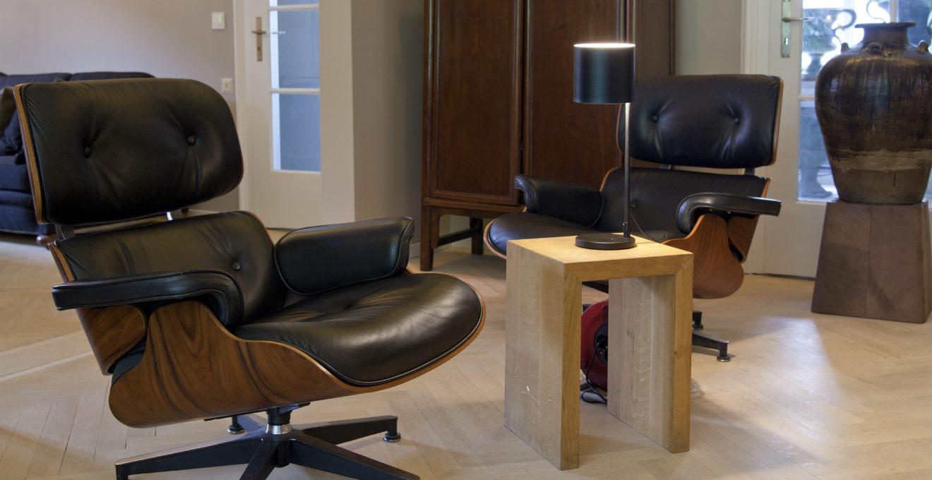 Sedia girevole da ufficio pratico comfort dalani e ora for Sedia da ufficio amazon