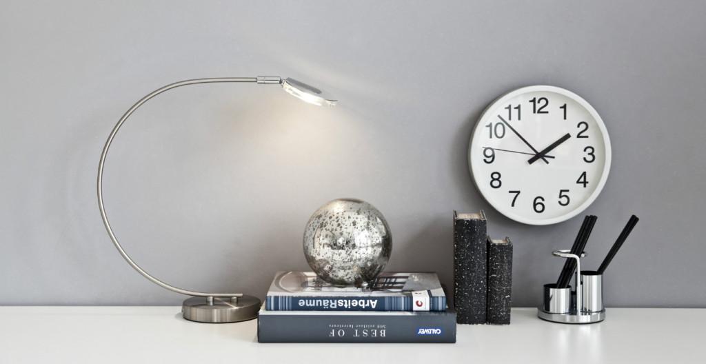 DALANI  Illuminazione per ufficio: funzionalità e stile