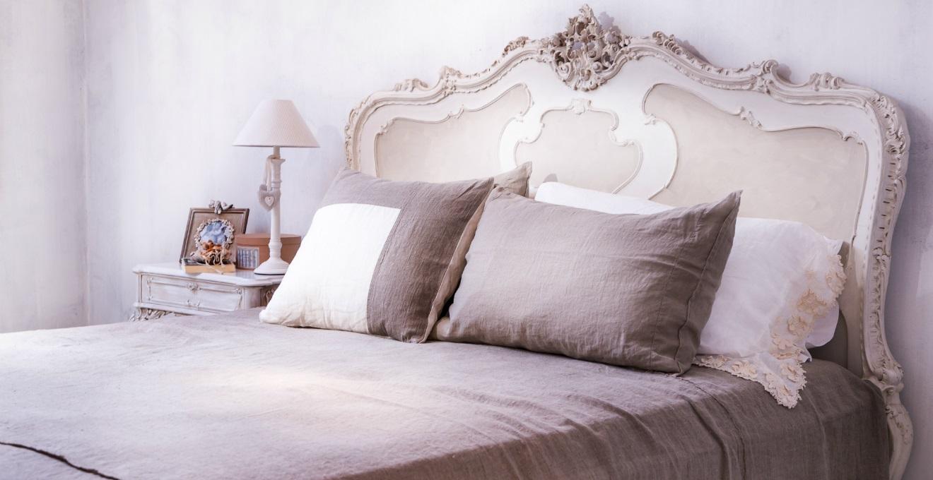 Abat jour da comodino luci soffuse dalani e ora westwing - Dalani mobili camere da letto ...