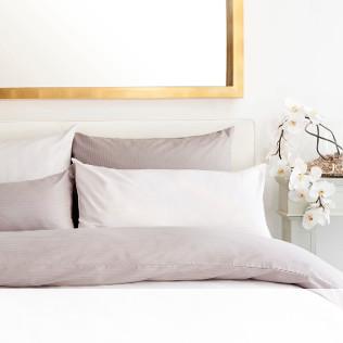 """camera-da-letto-bianca"""" width="""