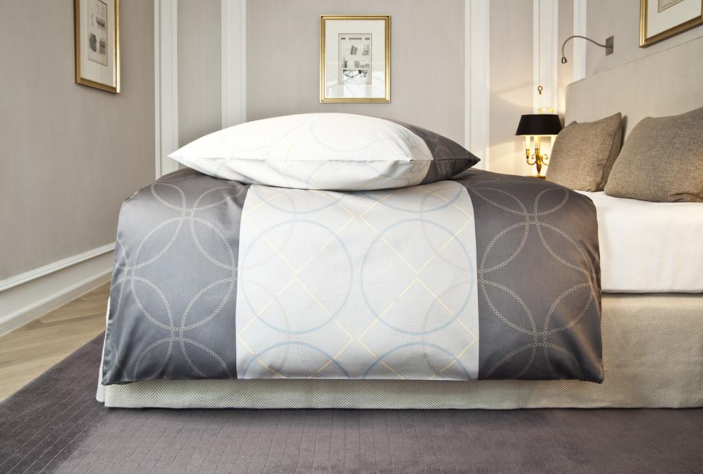 Letti Di Lusso Prezzi : Camera da letto di lusso: eleganza per la zona notte westwing