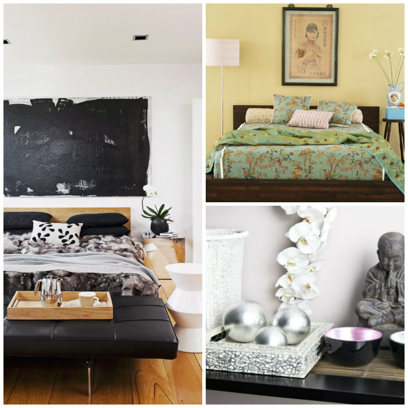 https://s3.eu-central-1.amazonaws.com/cdnm.westwing.com/glossary/uploads/it/2015/03/camera-da-letto-feng-shui-collage.jpg