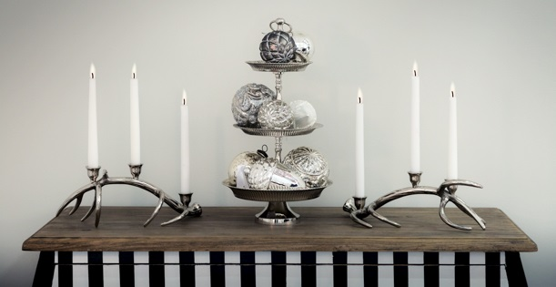 candelabro-sette-bracci