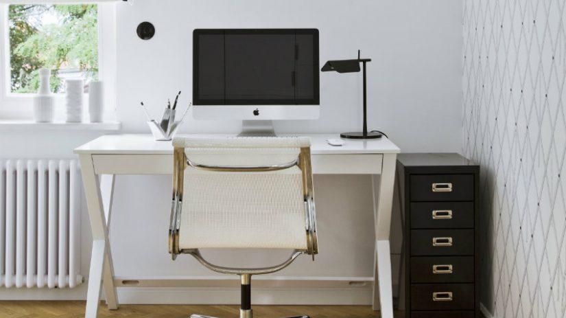 Mobili Per Ufficio Nelle Marche : Cassettiera per scrivania: ordine e praticità dalani e ora westwing