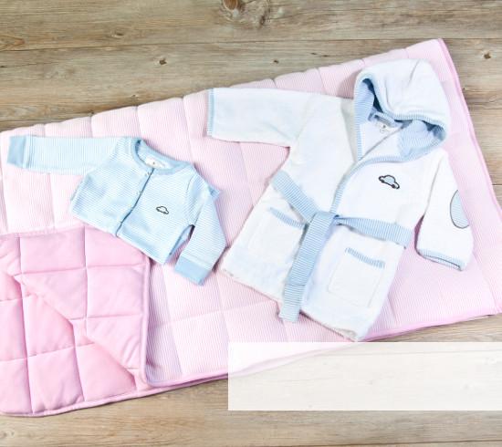 copertine-per-neonati