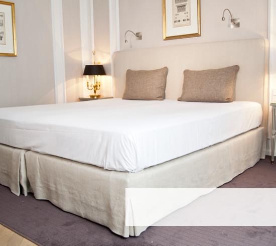 dolce dormire: tutto per la camera da letto da sogno | dalani - Letti Matrimoniali Dalani