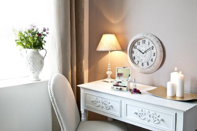 orologi da parete vintage