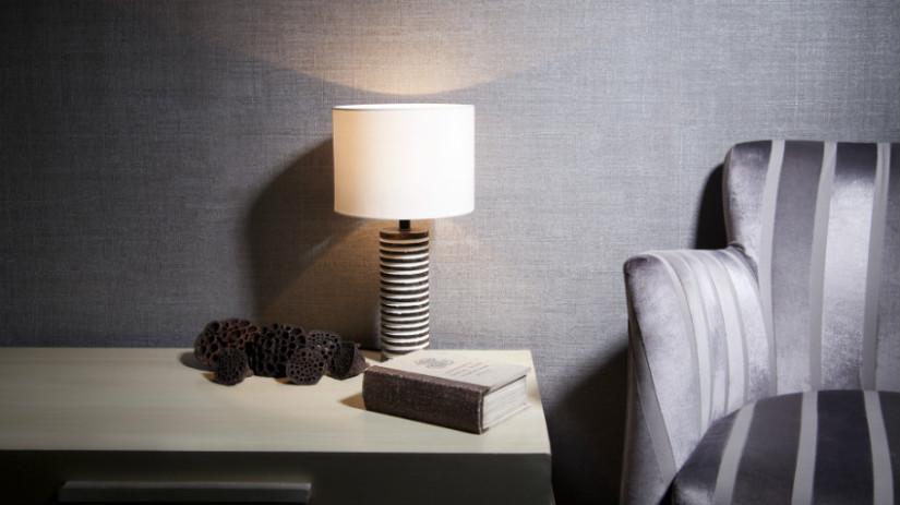 Camera da letto grigia: eleganza e stile | WESTWING