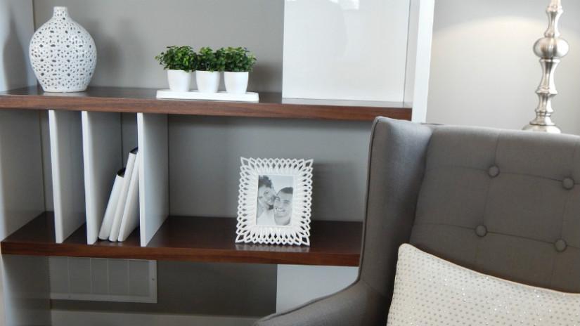 poltrona reclinabile per ufficio, poltrona relax poltrone reclinabili elettriche