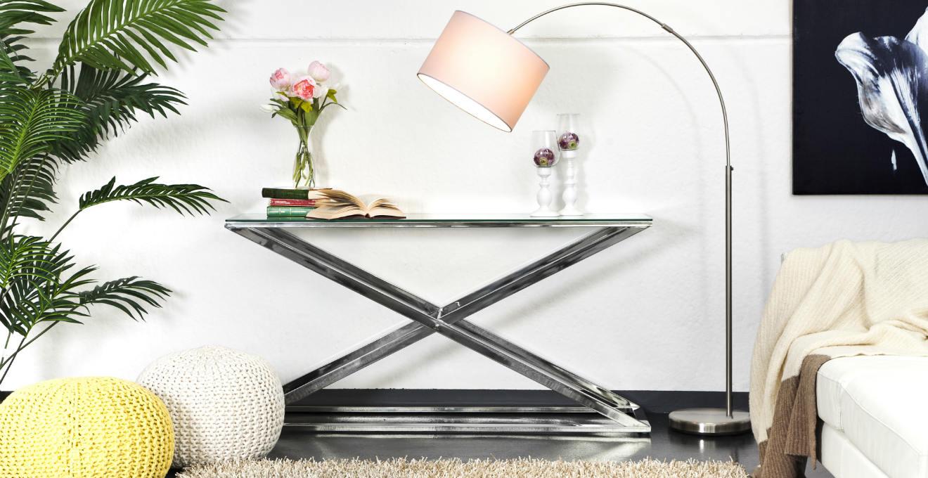 Tavolini Da Salotto Di Marmo : Tavolino in marmo classico ed elegante dalani e ora westwing