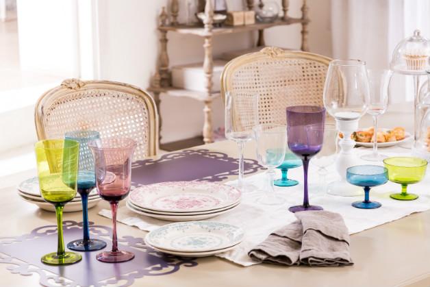 sedie da cucina classiche