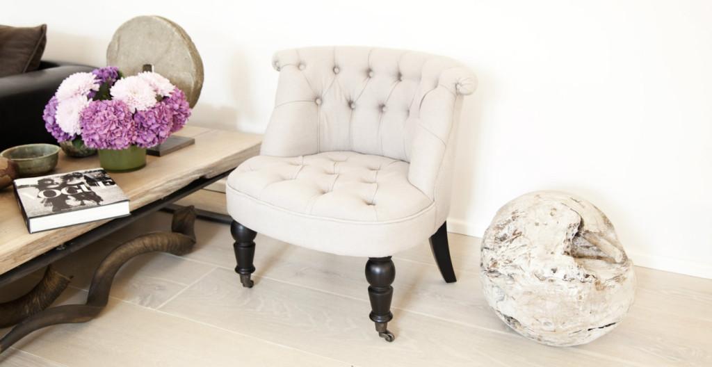 Poltroncine splendide sedute design dalani e ora westwing - Poltrona camera da letto ...