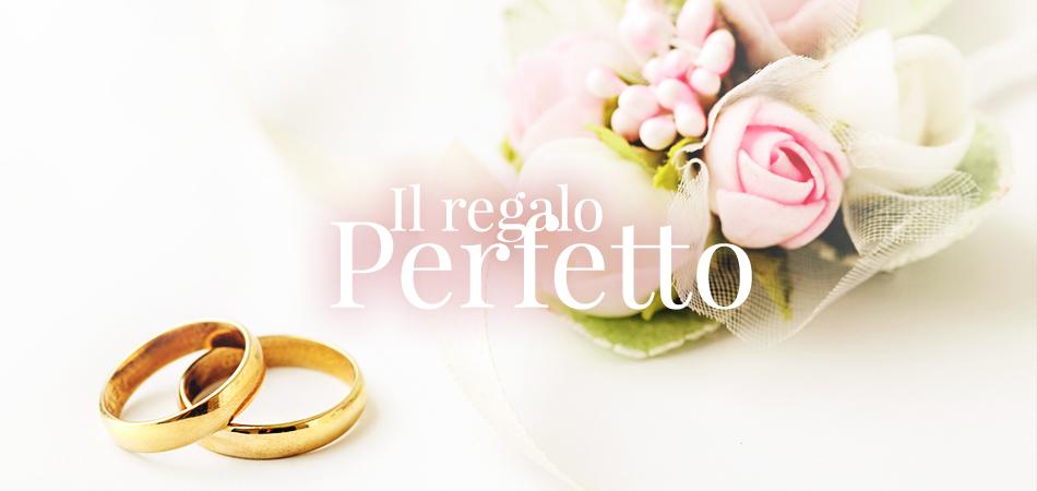 Il-regalo-perfetto_bnr
