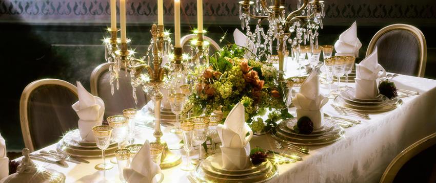 Regali di nozze idee e proposte per un sogno che si for Regali per un 25esimo di matrimonio