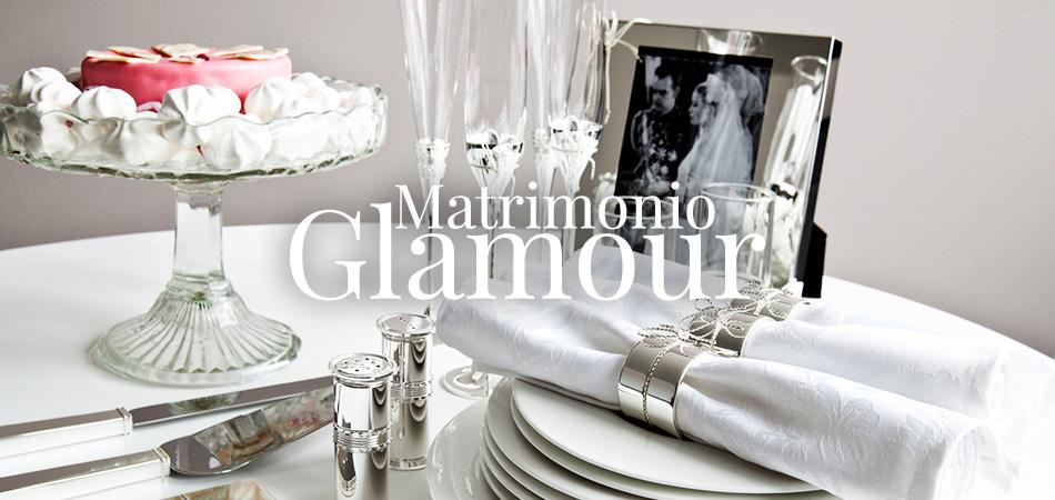 Matrimonio-glamour