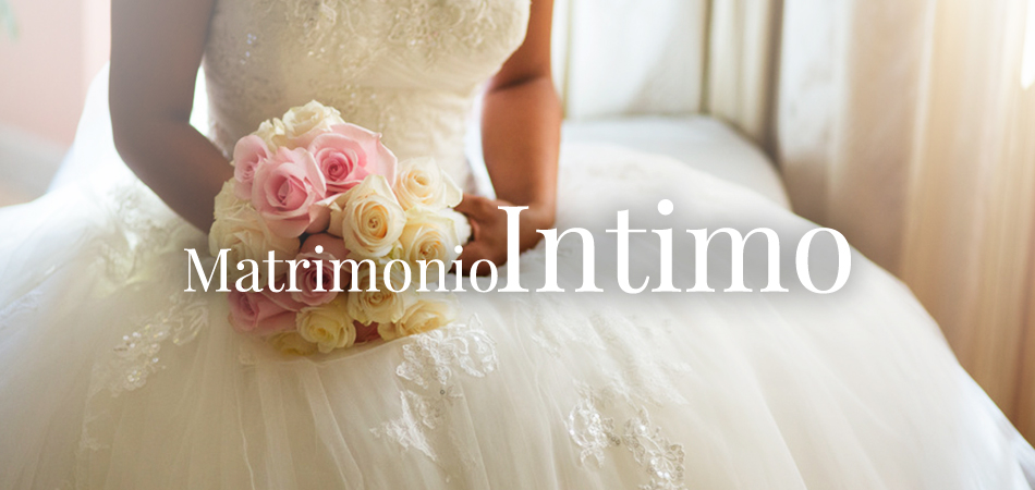 Matrimonio_intimo_bnr